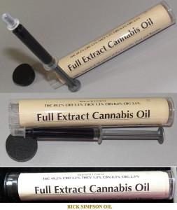feco-full-extract-cannabis-oil