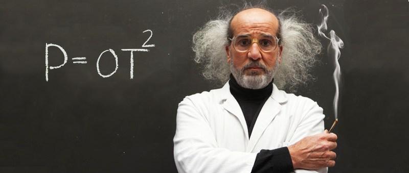 cannabis-professor