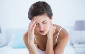 Kannabinoidy w leczeniu migreny