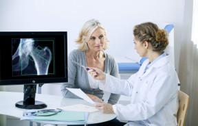 Konopie osteoporoza