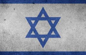 Izraelu zdekryminalizowano marihuanę