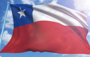 Chile Medyczną marihuaną