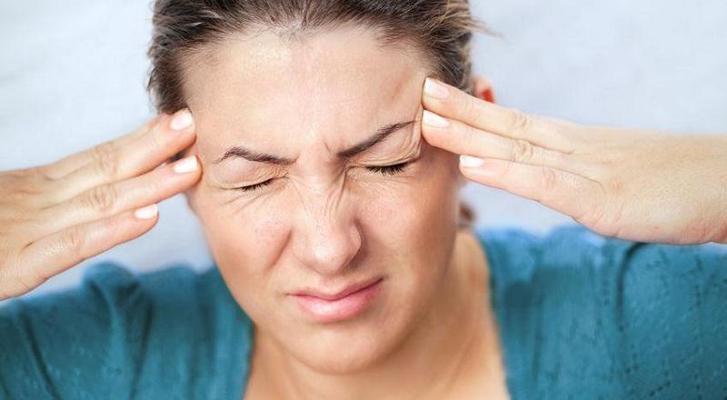 Ekstrakty CBD nerwica