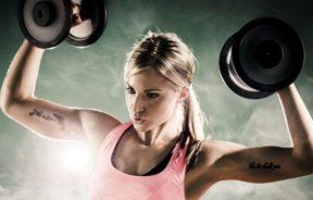 Wpływ kannabinoidów na aktywność fizyczną