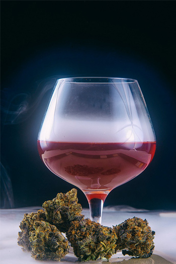 marihuana-jest-jak-inne-używki