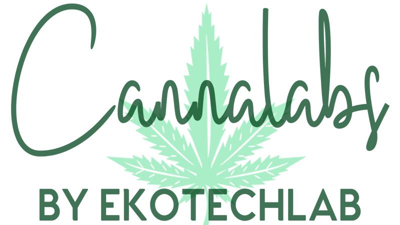 cannalabs-logo
