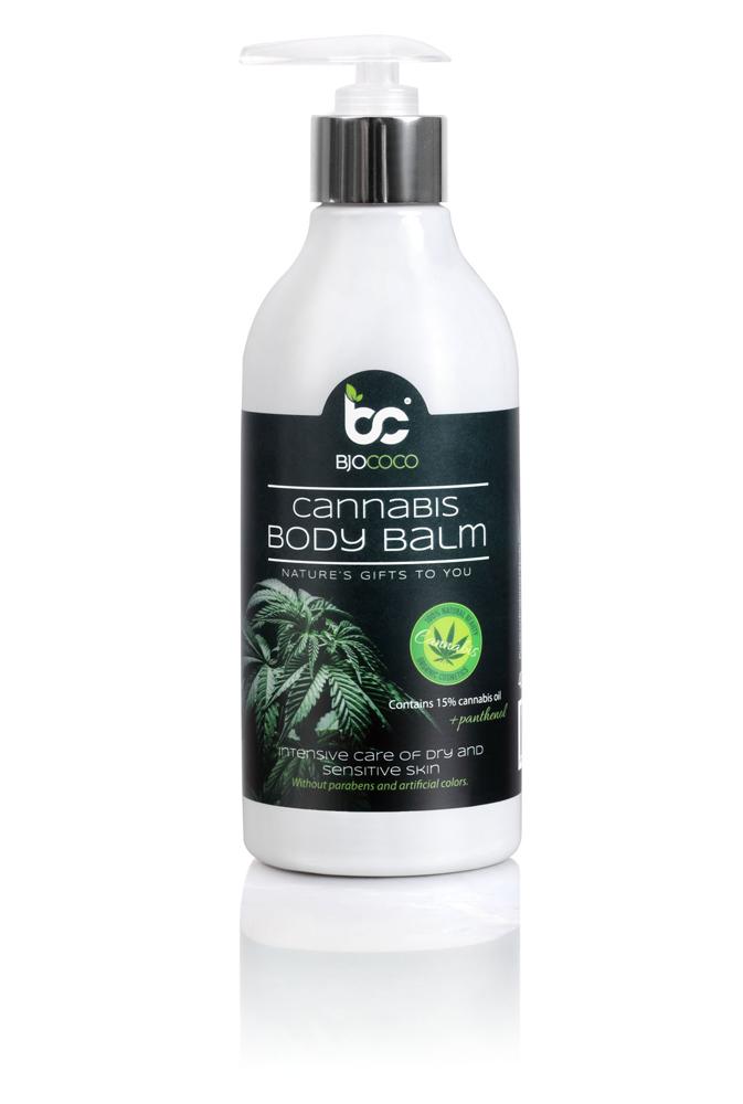 balsam-Bjococo