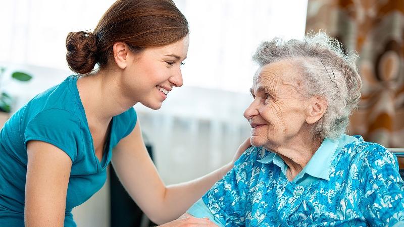thcv choroba Parkinsona