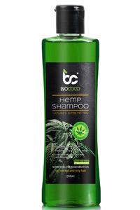 Domowy-salon-urody-z-BjoCoCo---konopne-SPA-szampon
