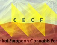 CECF cannabis forum