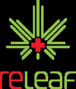 wskazania i przeciwwskazania stosowania medycznej marihuany