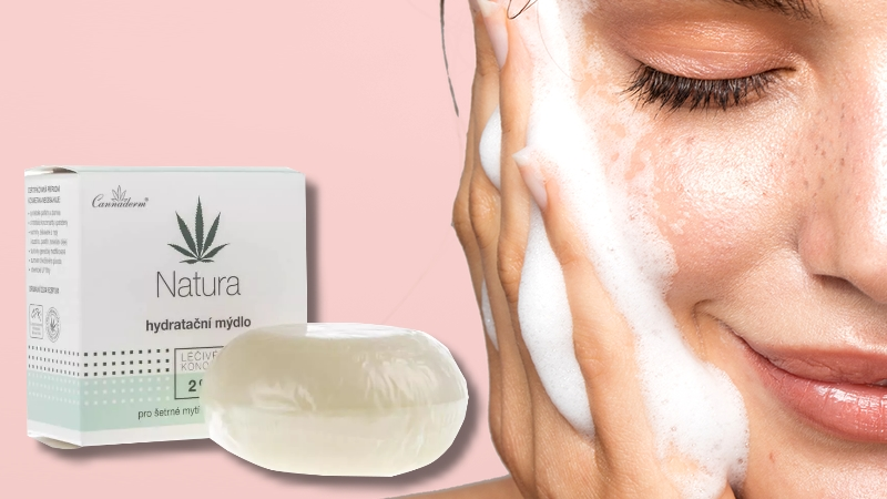 kosmetyki konopne do codziennej pielęgnacji