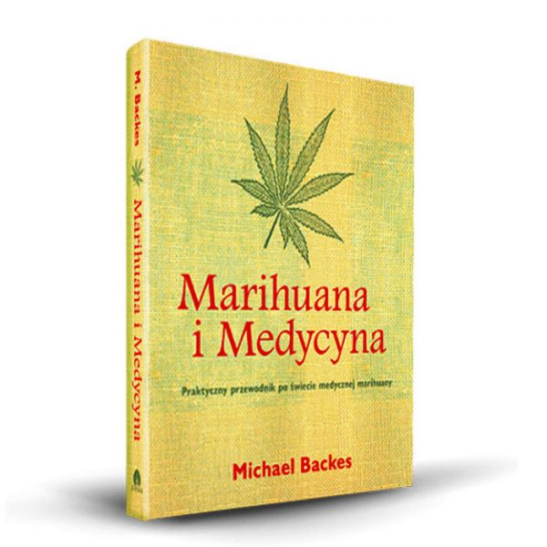 marihuanaimedycynamichaelbacker