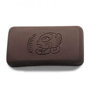 kakao prawdziwe