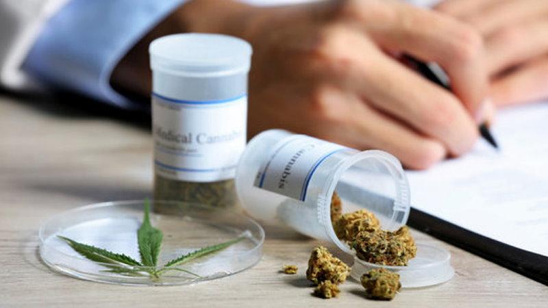 medyczna marihuana ból releaf.pl