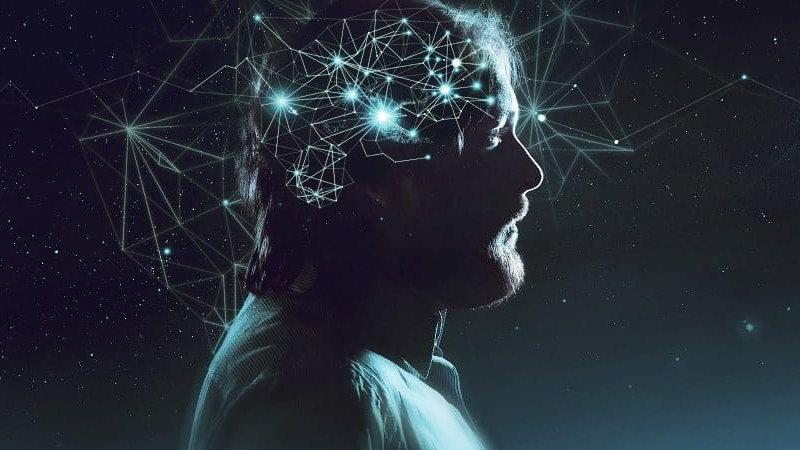 medyczna marihuana choroby neurologiczna
