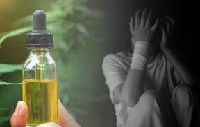 CBS antydepresanty i liczba samobójstw wśród młodzieży