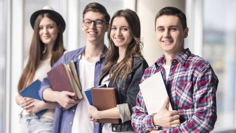 pierwsze podyplomowe studia konopne w Polsce